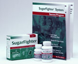SugarFighter Weight Loss System